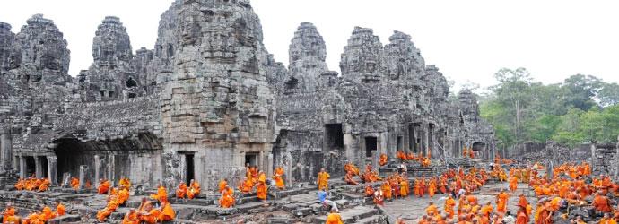 Cambodia-Angkor-Thom-Bayon-courtesy-birkett