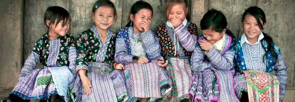 hmong-children-t5-discoveryindochina.com