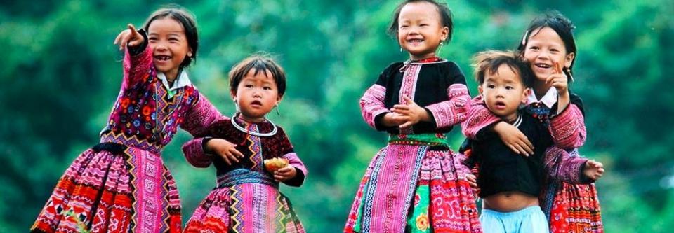 hmong-people-t5-discoveryindochina.com