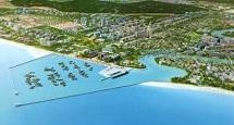 Vingroup to develop Phu Quoc international seaport