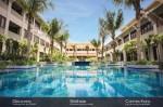 Alma Courtyard Hoi An- A wellness journey