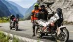 Car/Motorbike Rental