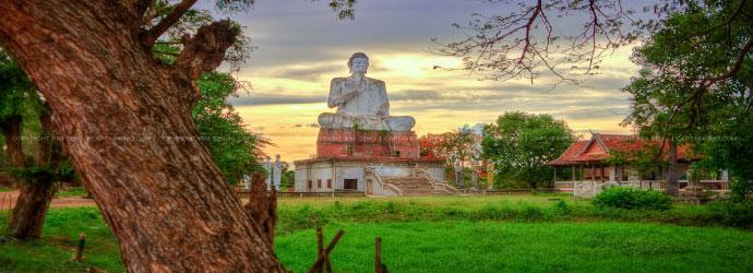 wpid19736-Budda-Statue-at-Phnom-Ek-Battambang